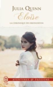 la-chronique-des-bridgerton,-tome-5---eloise-776321-250-400