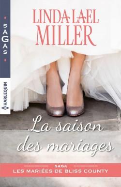les-mariees-de-bliss-county-tome-3---la-saison-des-mariages-757914-250-400