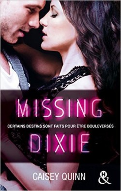 neon-dreams,-tome-3---missing-dixie-758339-250-400