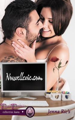 nouvelle-vie.com-661510-250-400