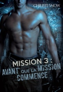 quand-la-mission-se-termine,-tome-3---operation--endurance-781009-250-400