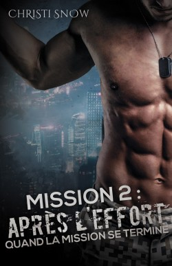 when-the-mission-ends,-tome-2---operation--endeavor-745867-250-400