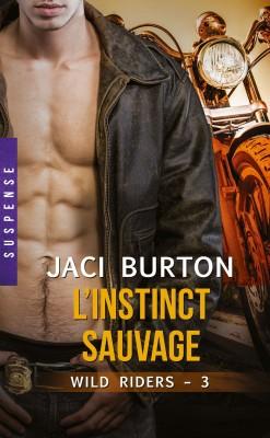 wild-riders,-tome-3---l-instinct-sauvage-734768-250-400