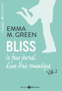 bliss,-le-faux-journal-d-une-vraie-romantique--l-integrale-tome-2-715513-250-400