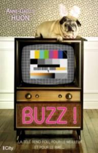 buzz---790961-250-400