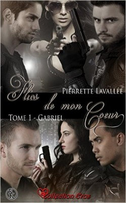 flics-de-mon-coeur,-tome-1---gabriel-789066-250-400