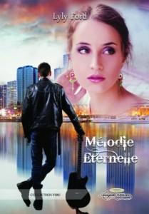 melodie-eternelle-788909-250-400
