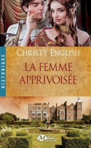 shakespeare-in-love,-tome-1---la-femme-apprivoisee-734759-250-400