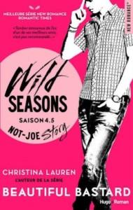 wild-seasons,-tome-4.5---not-joe-story-787565-250-400