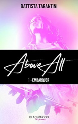 above-all,-tome-1---embarquer-802297-250-400