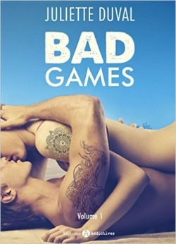 bad-games,-tome-1-785215-250-400