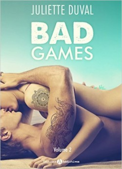 bad-games,-tome-2-785216-250-400