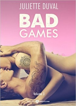bad-games,-tome-3-798369-250-400