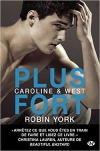 caroline---west,-tome-2---plus-fort-753573-250-400