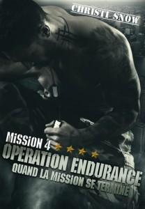 mission4