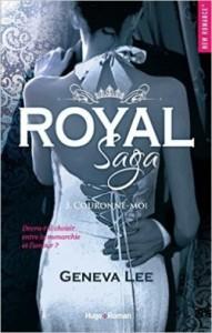 royal-saga,-saison-3---couronne-moi-797031-250-400