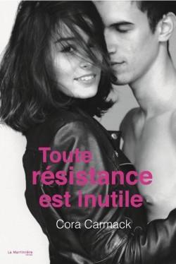 toute-resistance-est-inutile-779709-250-400