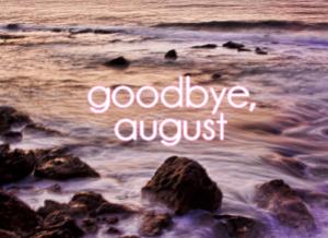 122801-Goodbye-August