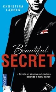 beautiful-bastard,-tome-4---beautiful-secret-781758-250-400