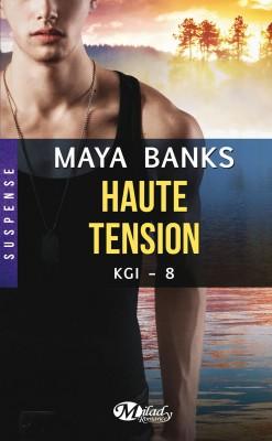 kgi,-tome-8---haute-tension-782625-250-400