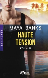 kgi,-tome-8---haute-tension-782625-250-400