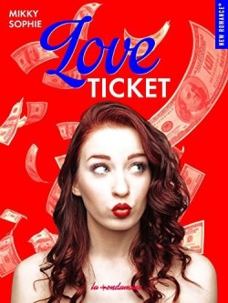 love-ticket-826460-250-400