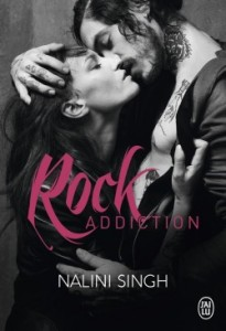 rock-kiss,-tome-1---rock-addiction-813943-250-400
