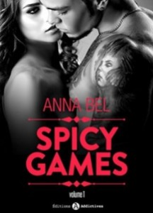 spicy-games---tome-1-816770-250-400
