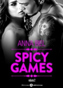 spicy-games---tome-2-816775-250-400