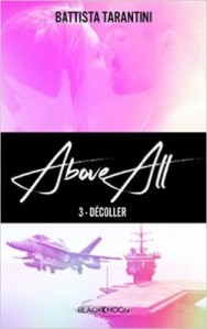 above-all,-tome-3---decoller-806084-250-400