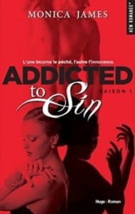 addicted-to-sin-tome-1-818430-250-400