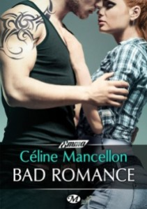 bad-romance-727145-250-400