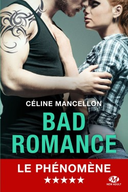 bad-romance-830433-250-400