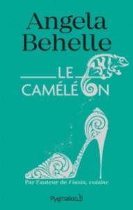 le-cameleon-814137-250-400