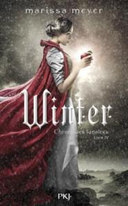 les-chroniques-lunaires-tome-4-winter-724891-250-400