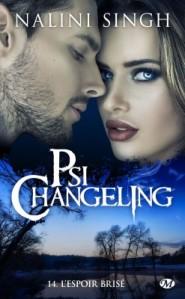 psi-changeling-tome-14-l-espoir-brise-799696-250-400