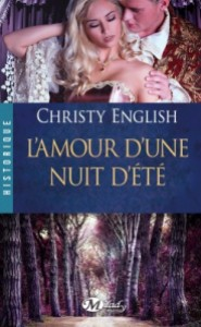 shakespeare-in-love-tome-2-l-amour-d-une-nuit-d-te-794358-250-400