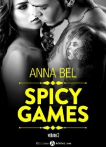 spicy-games---tome-3-826819-250-400