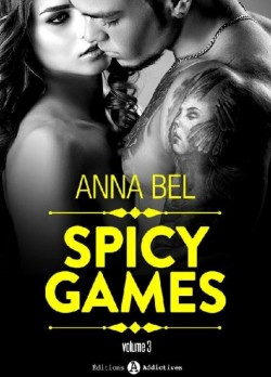 spicy-games-tome-3-826819-250-400
