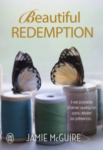 the-maddox-brothers-tome-2-beautiful-redemption-822113-250-400