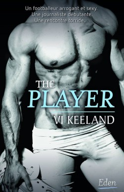 the-player-820284-250-400