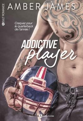 addictive-love-l-integrale-844051-264-432