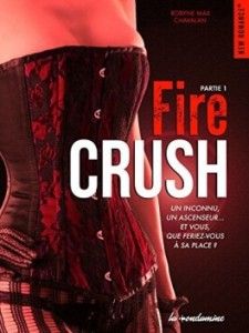 fire-crush-partie-1-839829-264-432