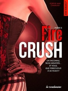 fire-crush-partie-2-848046-264-432