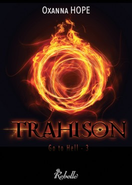 go-to-hell-tome-3-trahisons-839671-264-432