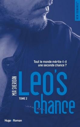 leo-s-chance-831443-264-432