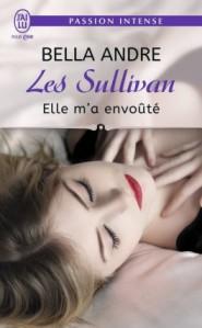 les-sullivan-tome-6-elle-m-a-envoute-827078-264-432