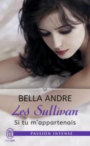 les-sullivans-tome-5-si-tu-m-appartenais-770288-250-400