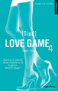 love-game-tome-4-tied-707441-264-432