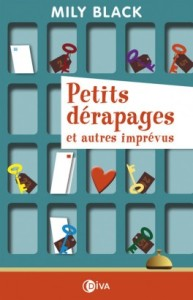 petits-derapages-et-autres-imprevus-793244-264-432